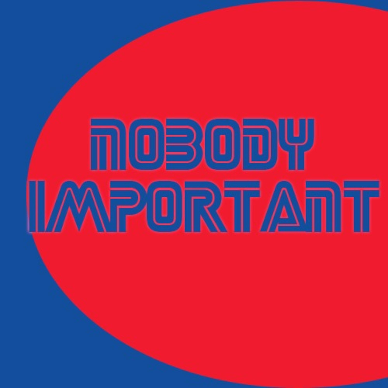 Nobody Important 2 - Sandbox Games