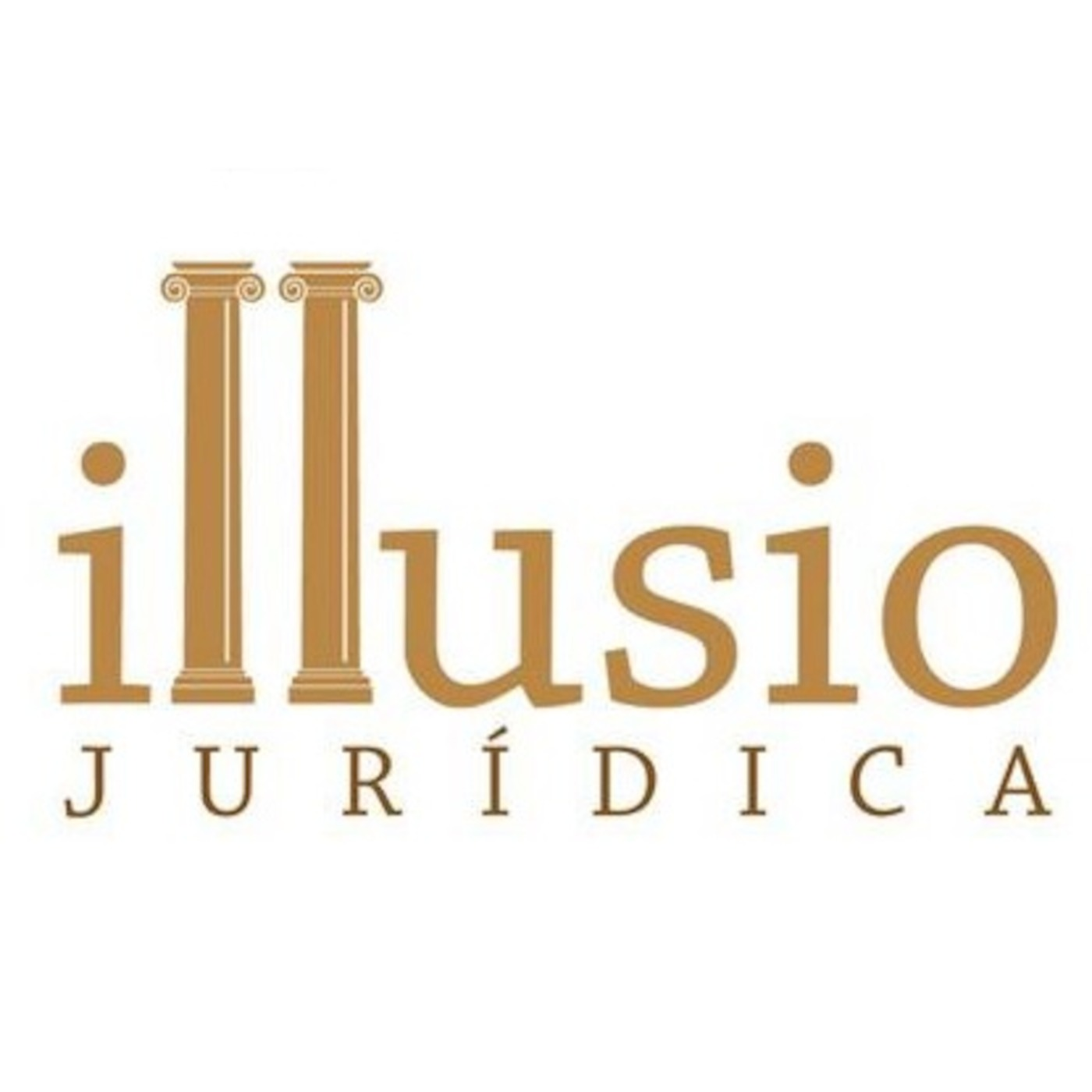 Illusio Jurídica