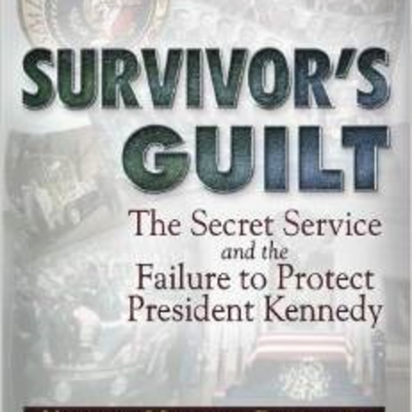 understanding survivor guilt Supporting survivors of suicide and a preoccupation with understanding why the death ease guilt survivors of suicide loss typically experience.