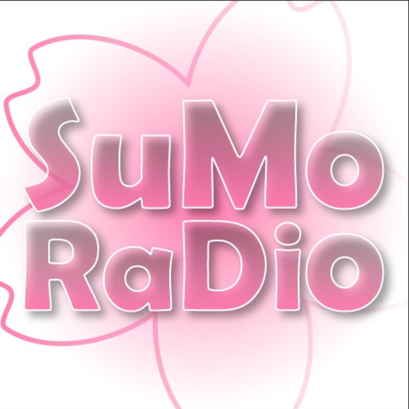 Sumo radio's Podcast