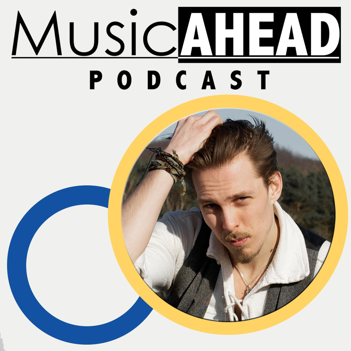 Music Ahead Podcast
