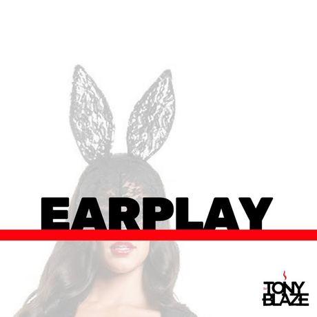 Dj Tony Blaze's Podcast | Free Podcasts | Podomatic