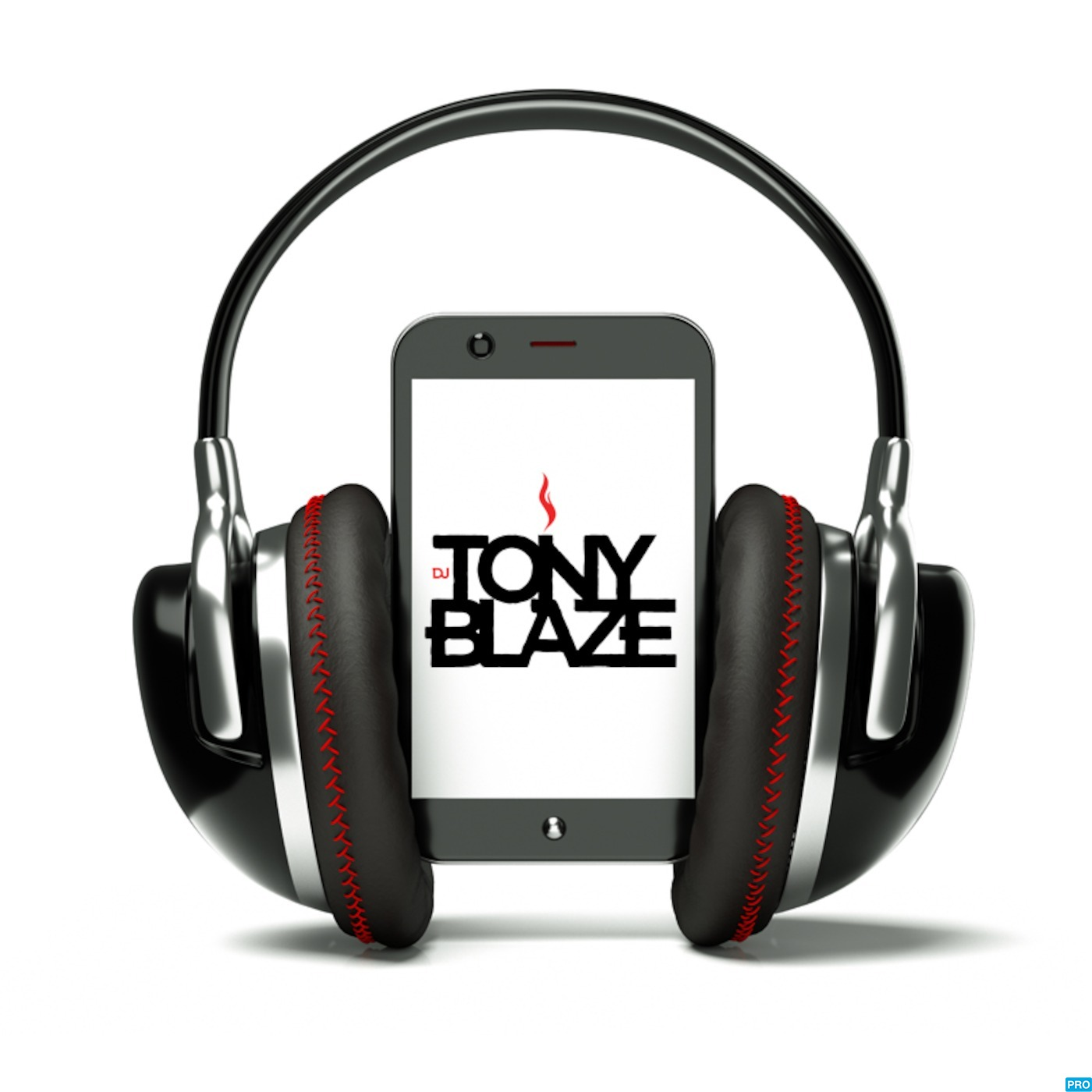 Dj Tony Blaze's Podcast
