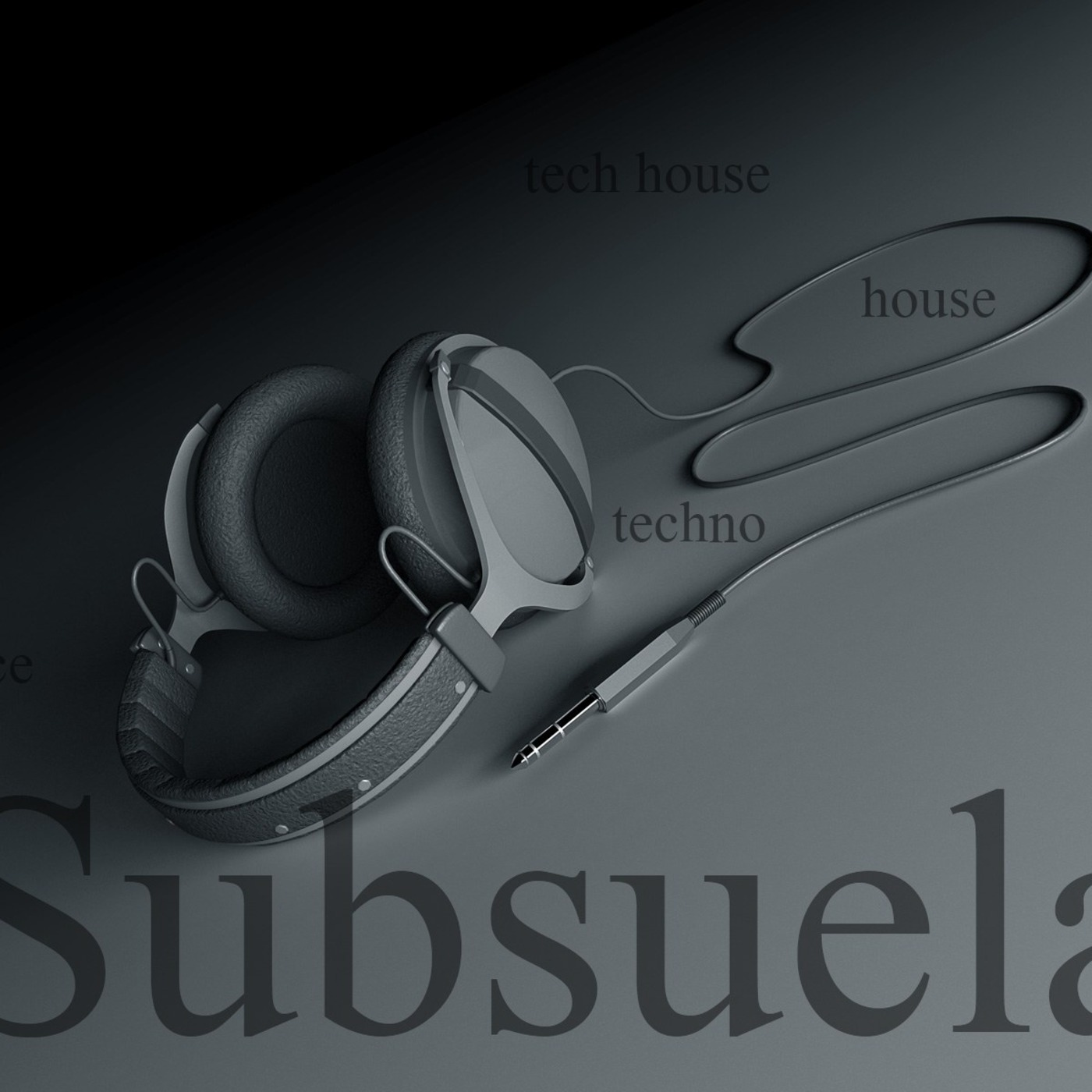 Subsuela Podcast