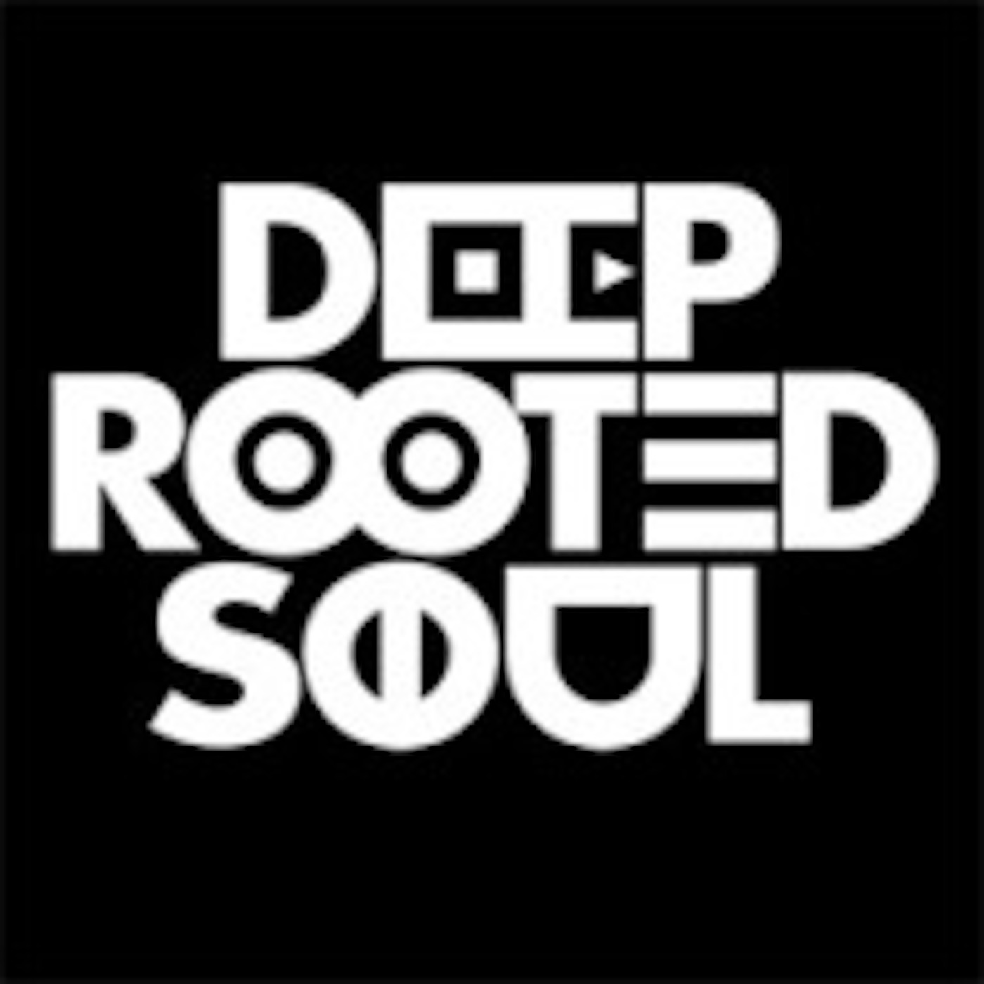 Deep Rooted Podcast