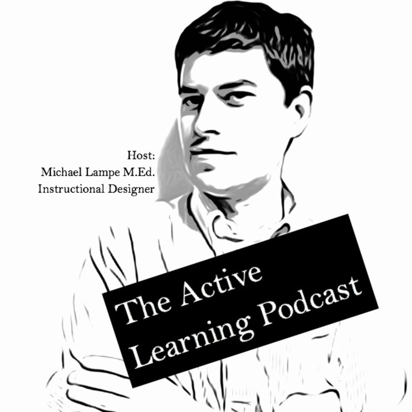 The Active Learning Podcast
