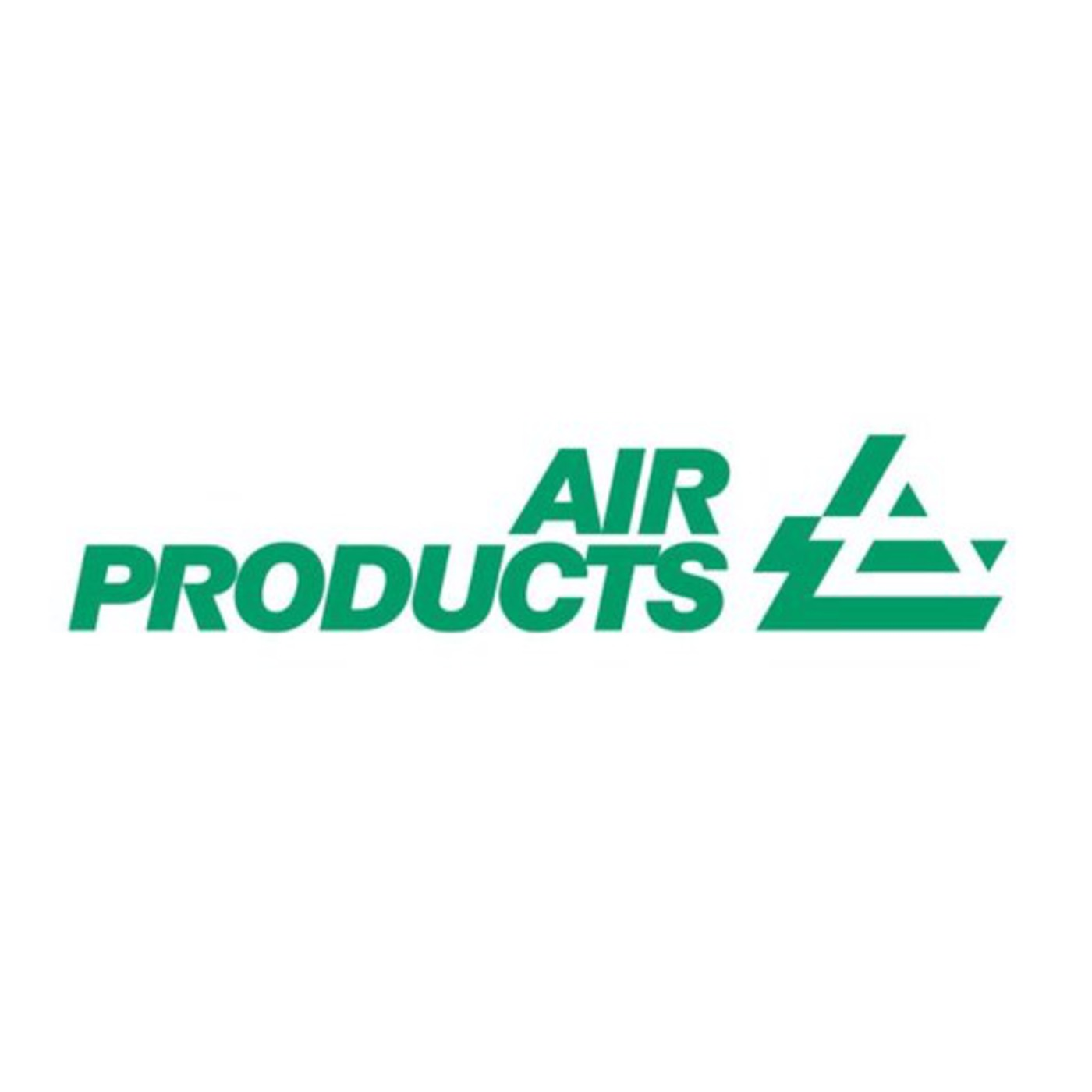 Air Products South Africa's Podcast