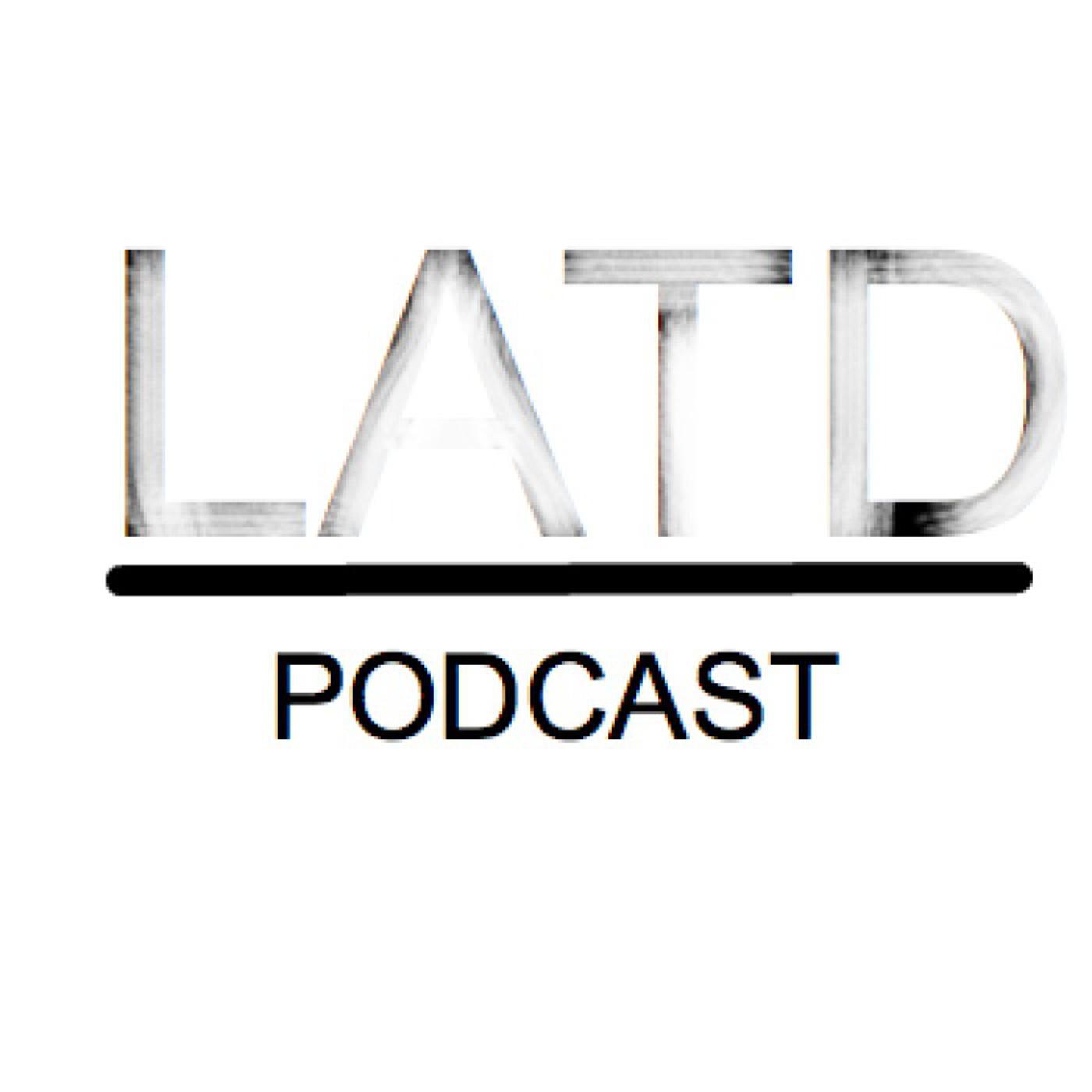 LATD - Episode 1