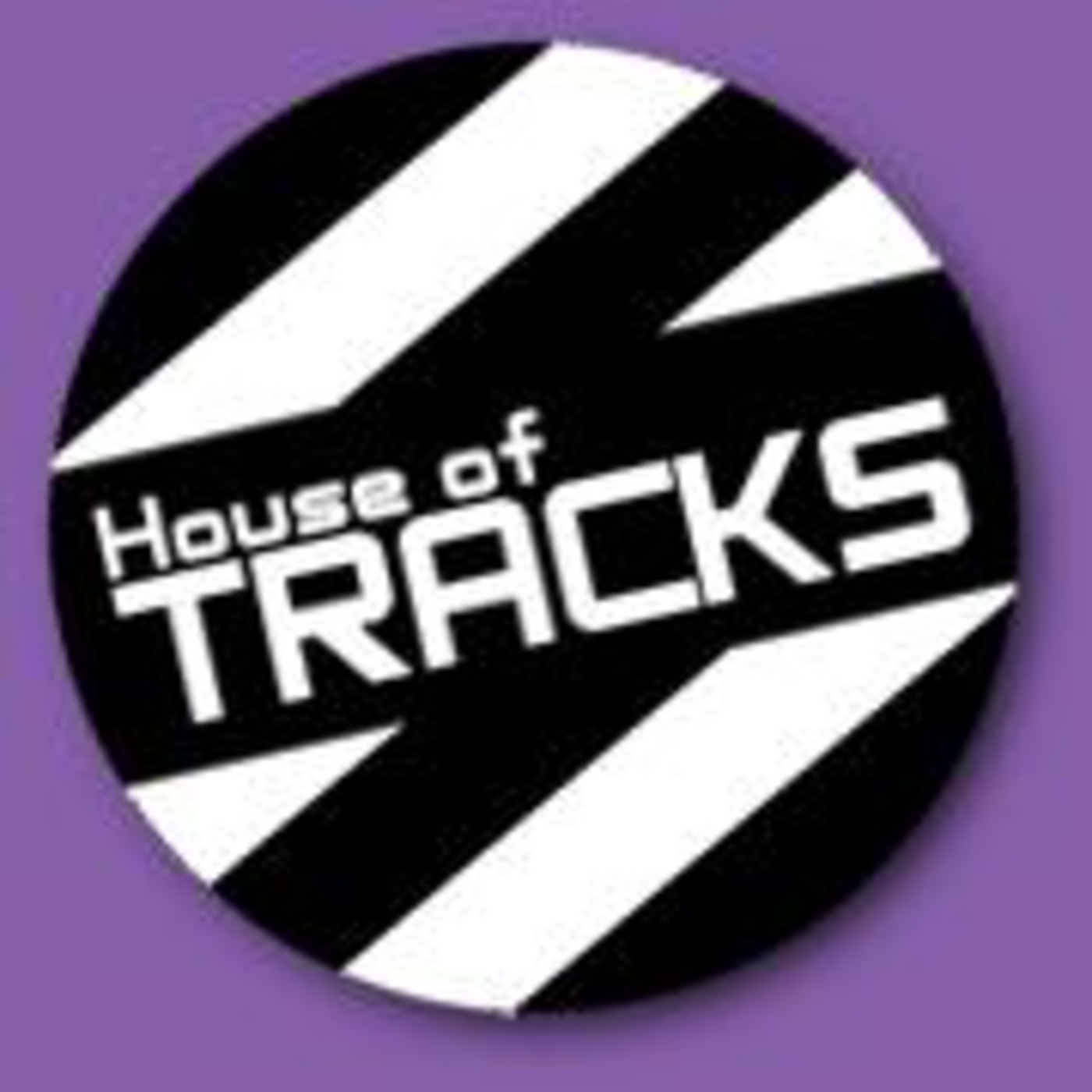 House Of Tracks Podcast Three