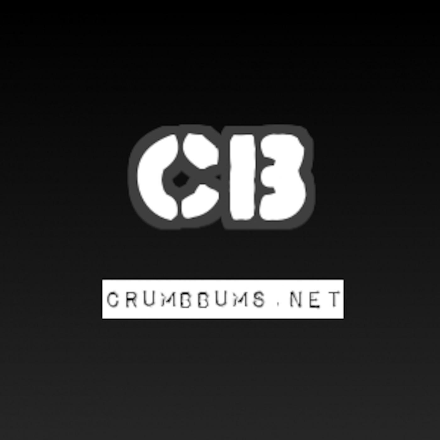 Crumb Bums Radio