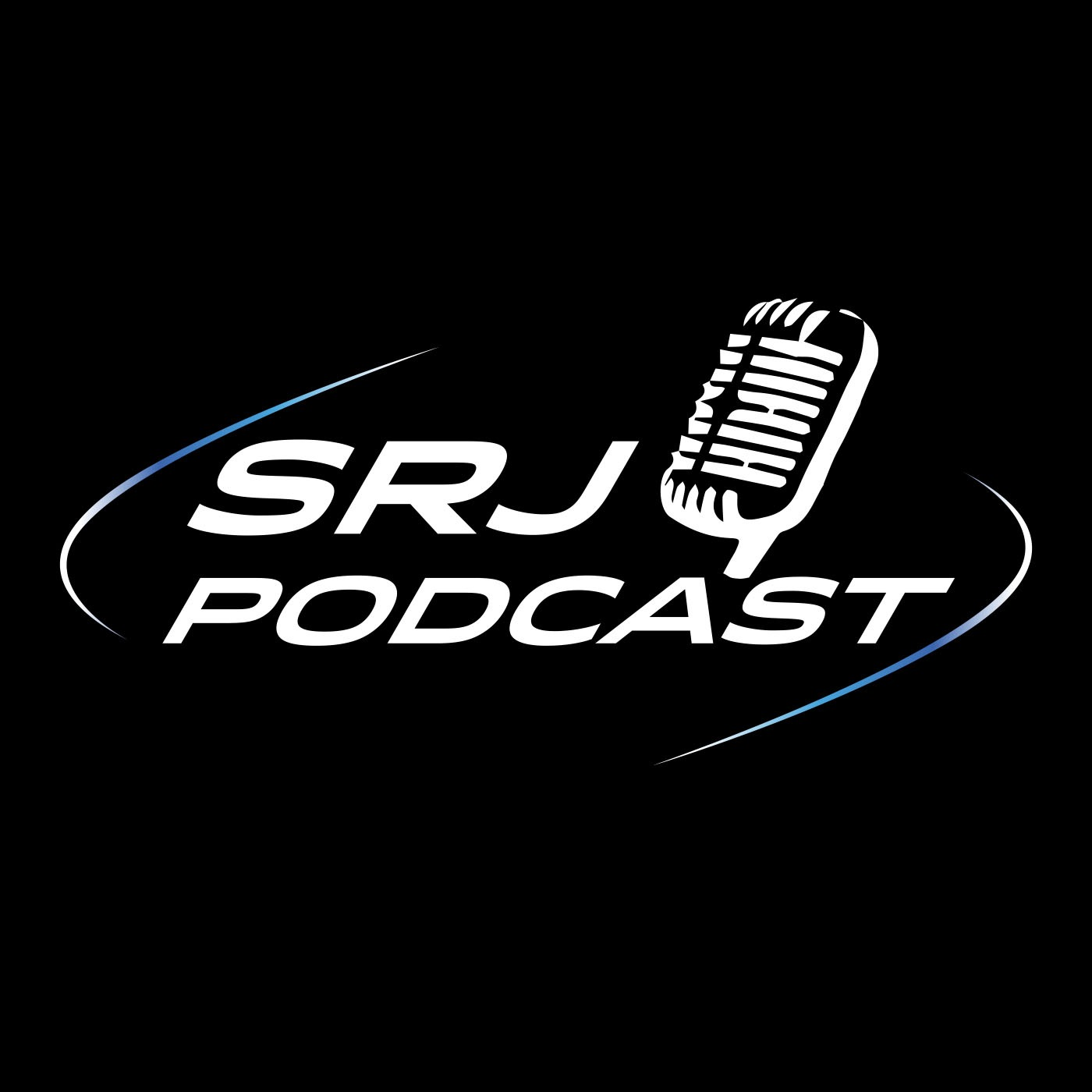 Sports Review Journal Podcast Radio