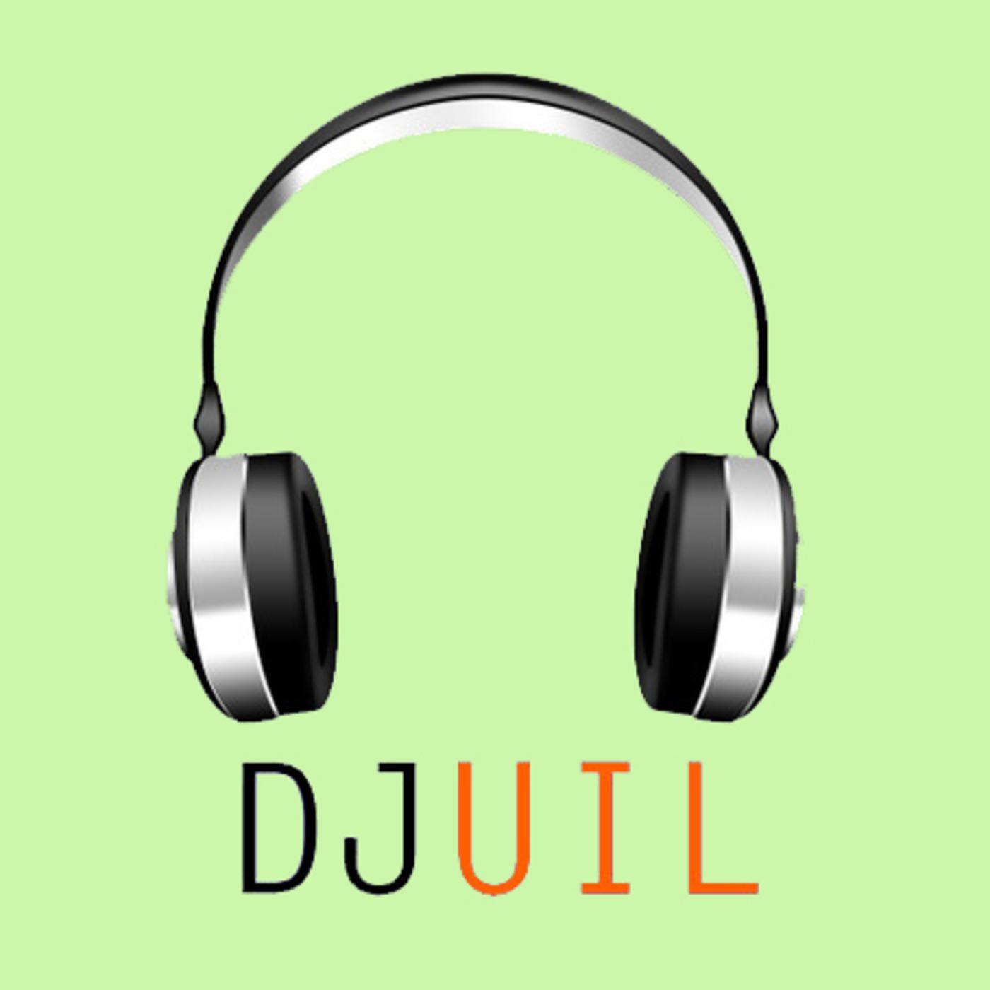 DJ Uil @ Web