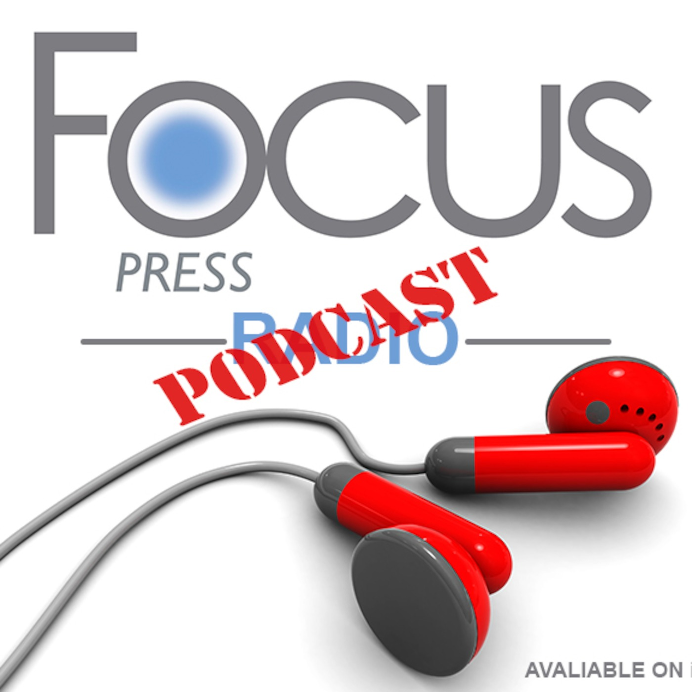 Focus Press Inc