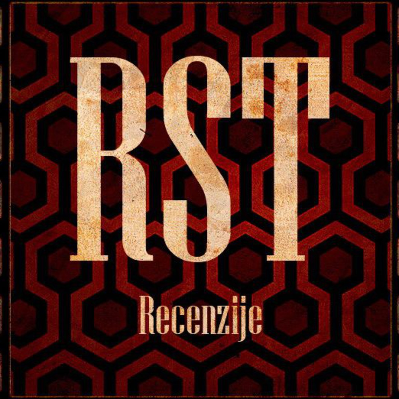 RST Recenzije