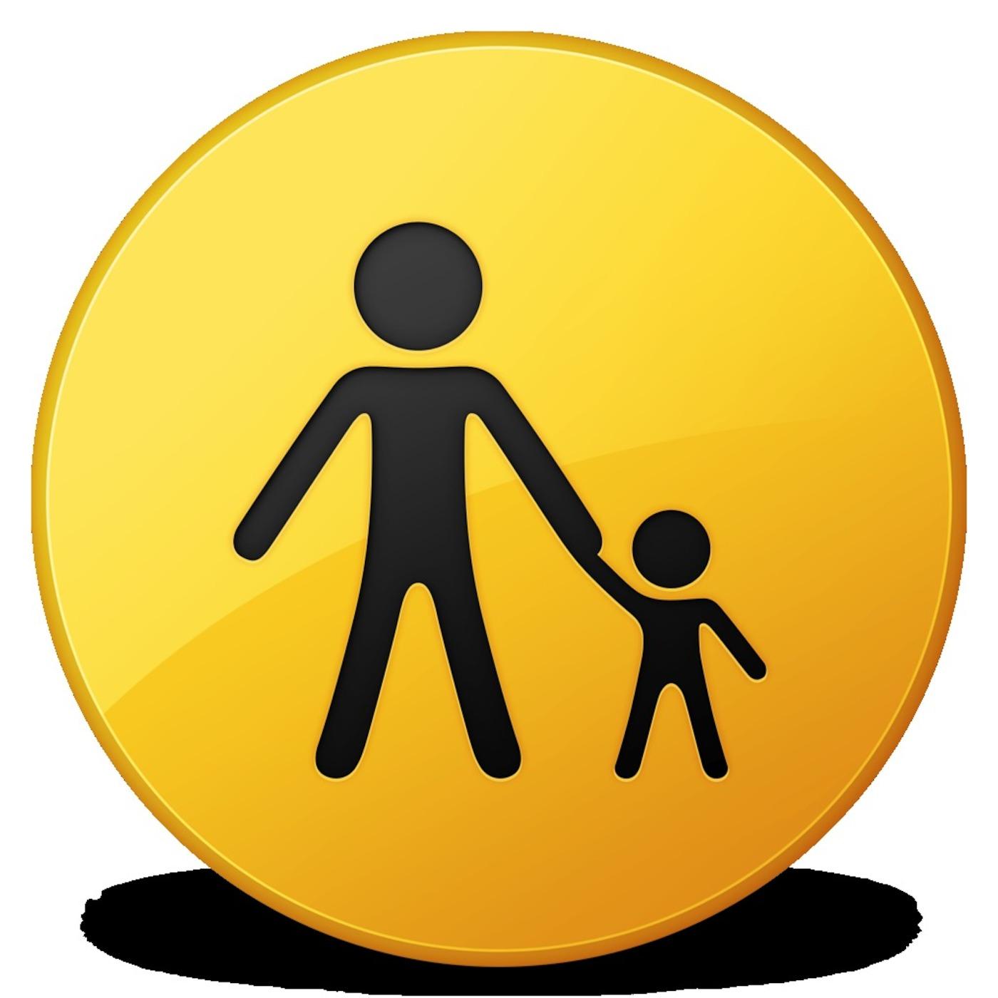Seguridad en Internet Niños