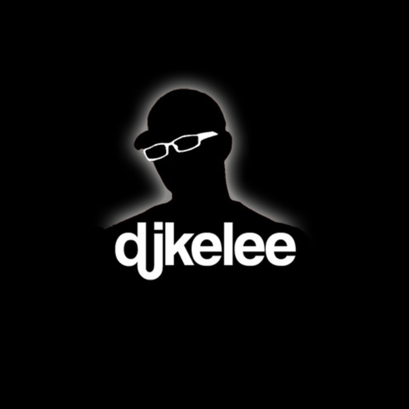 dj kelee Podcast