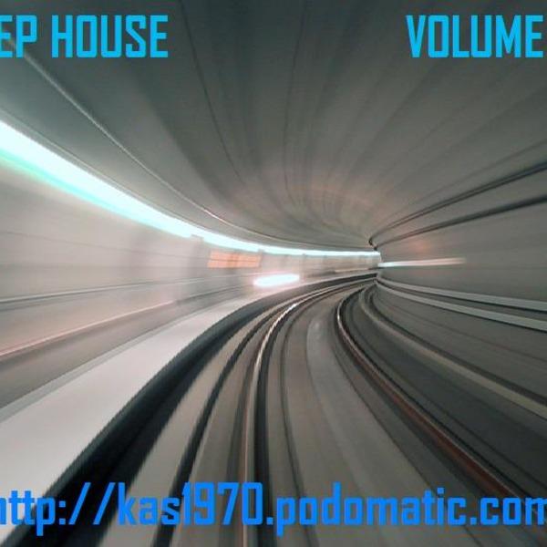 Deep House Vol. 14