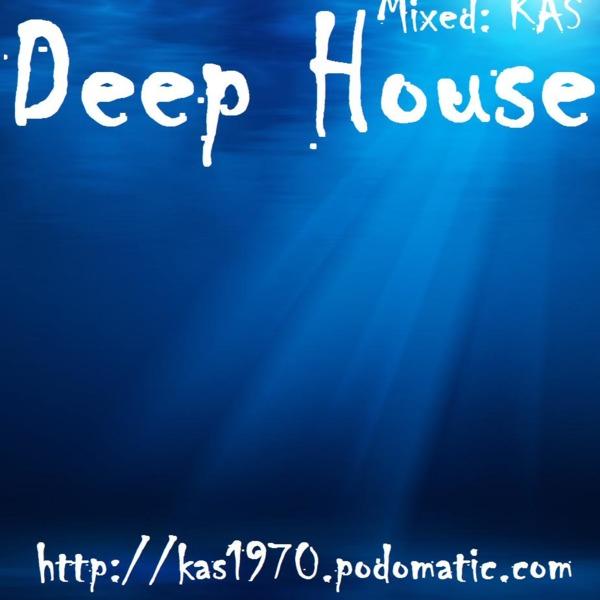 Deep House Vol. 17