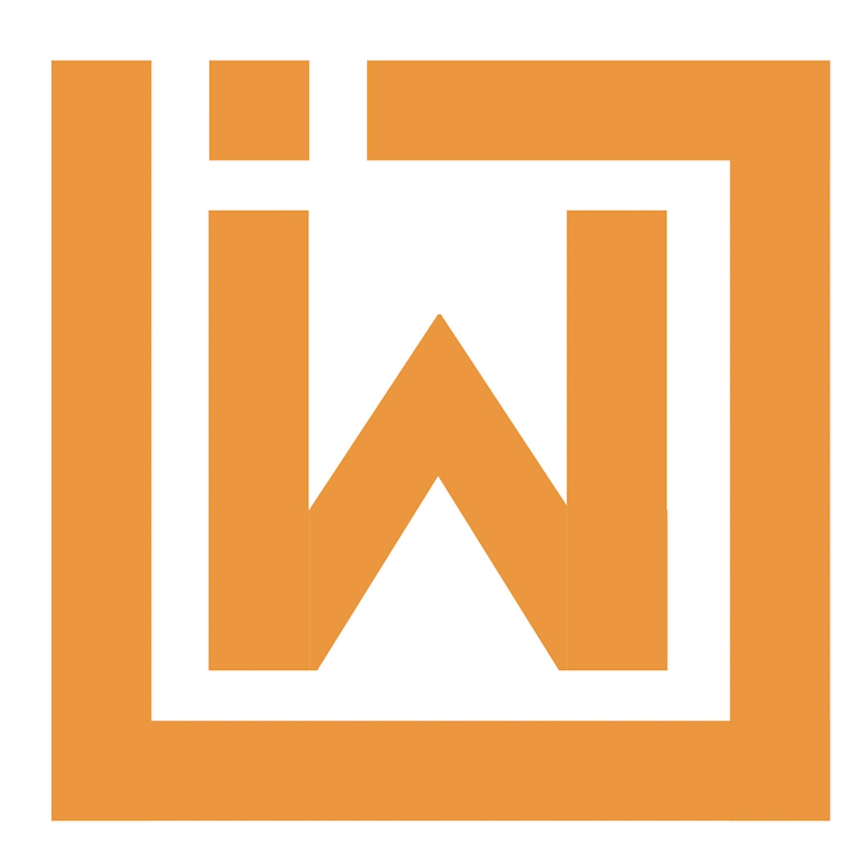 Impact Wealth Podcast - About Matt Teegarden