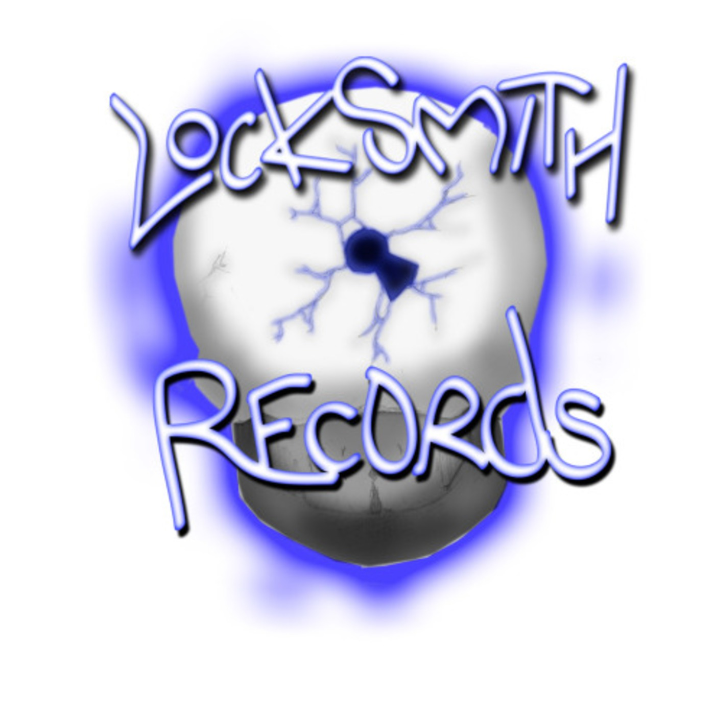 Locksmith Records' Podcast