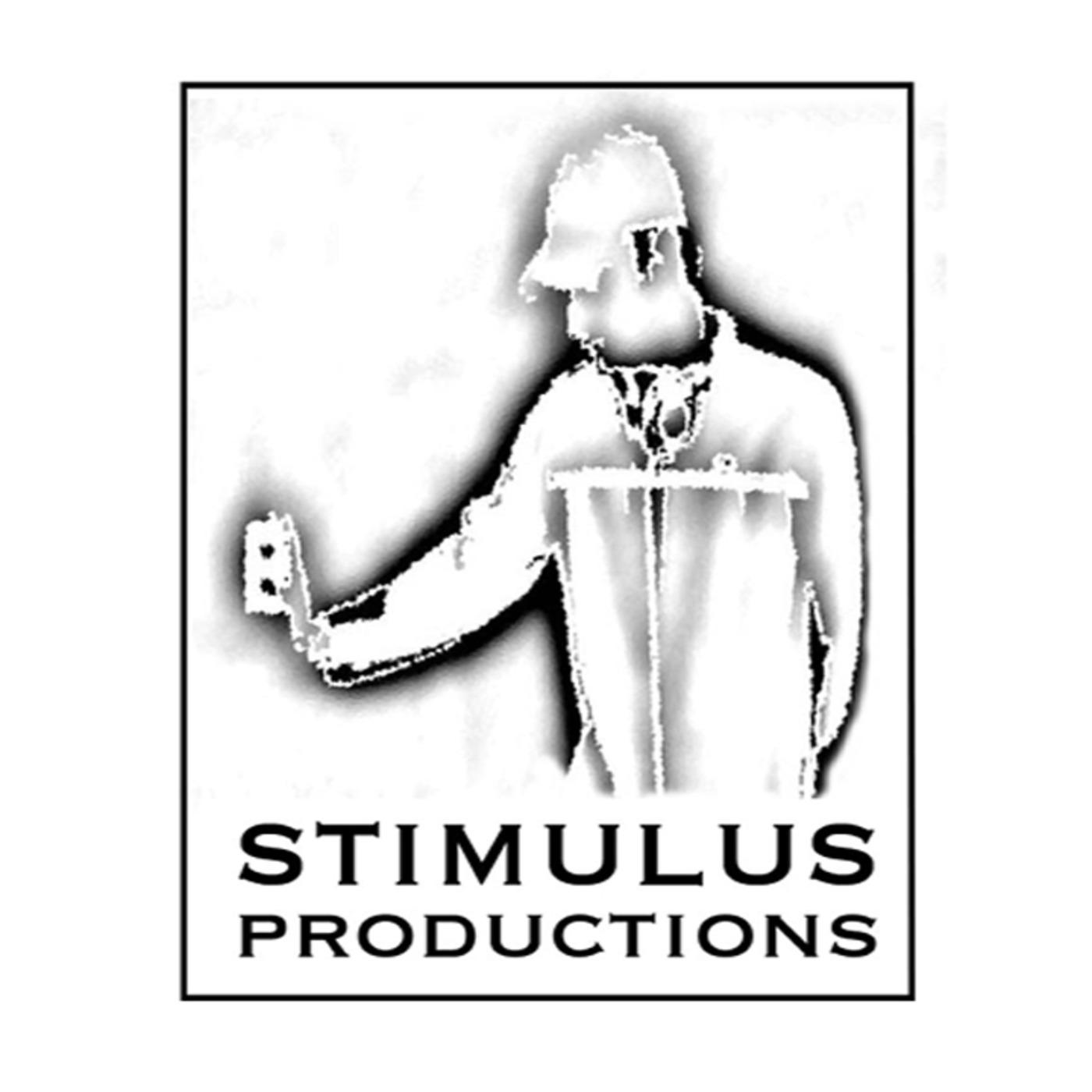 DJ Stimuli