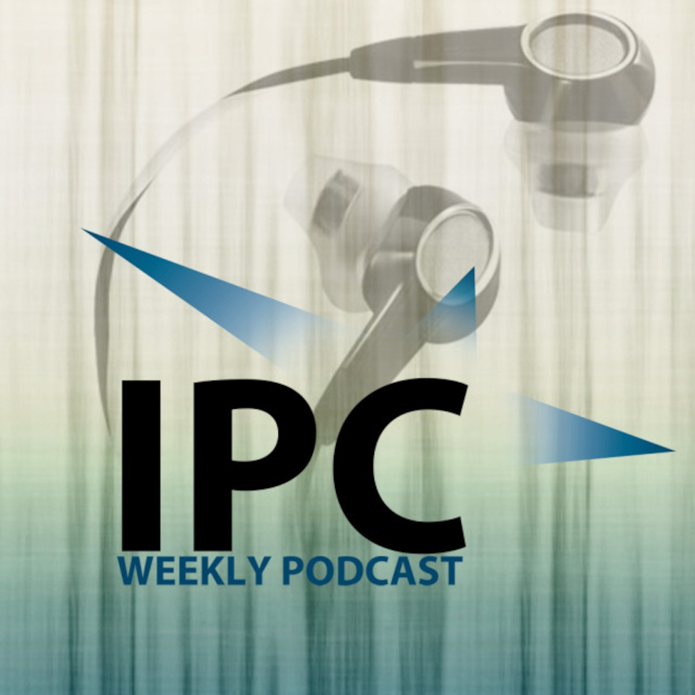 IPC Weekly Podcast