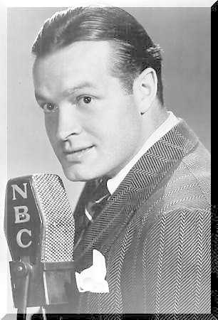 Hump day with Bob Hope - 1963-05-29 - NBC Birthday Special