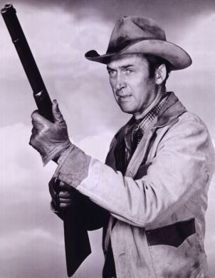 Jimmy Stewart Saturday - Six Shooter 1953-12-06 Ep12 A Pressing Engagement