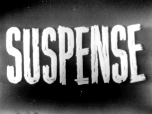 Suspense UHQ 1959-10-25 (ep824) Easy Victim