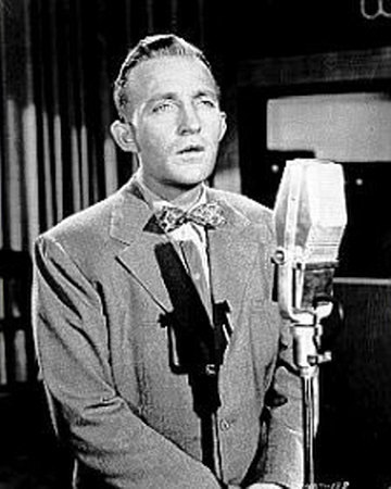 Command Performance UHQ 1942-09-11_ep030- Bing Crosby, Connee Boswell,  Kay Kyser, and James Cagney