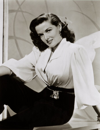 Monday with Martin and Lewis HQ 1949-08-30_020 Jane Russell