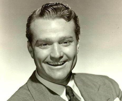 Red Skelton - Avalon Time - 1939-09-27 ep039 - Meeting the In-Laws