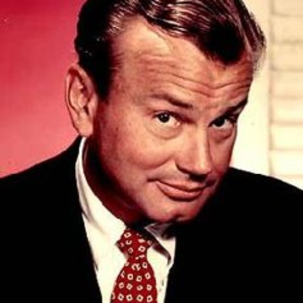 Jack Paar Show 1947-09-21_0017 - This Is America