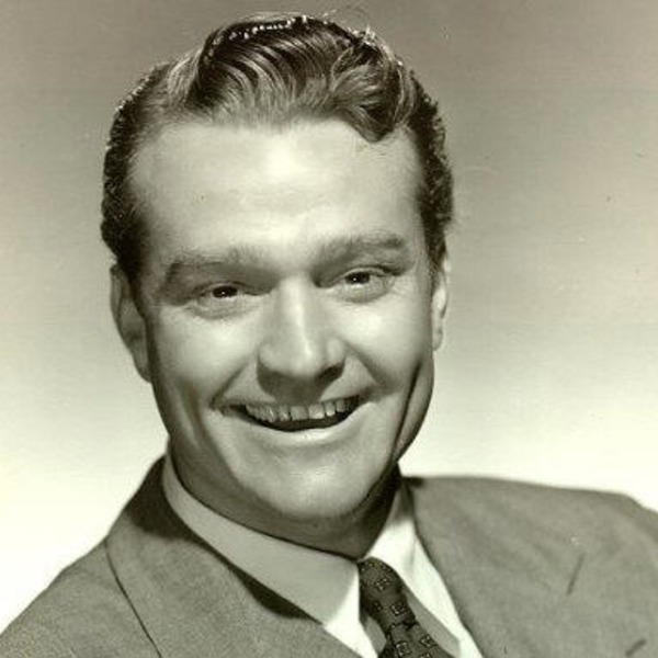 Red Skelton Saturday Podcast - AvalonTime 1939-01-07 ep001 - Red Skelton's First Broadcast