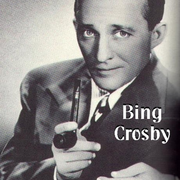 Friday with Fred Allen UHQ Podcast - Bing Crosby Show 1950-02-08 ep021 Guests - Fred Allen and Portland Hoffa