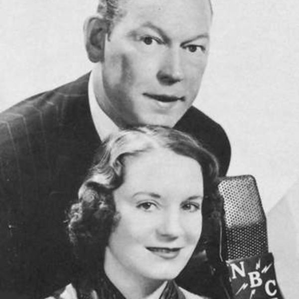 1943-02-28 Podcast Fred Allen Show - Texaco Star Theater (ep22) The Shot In The Penthouse