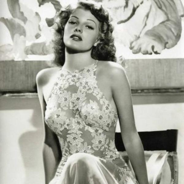 1943-02-06 Podcast Command Performance  - Rita Hayworth, Betty Hutton, Burns and Allen