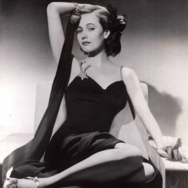 1943-02-07 Podcast Bergen and McCarthy - Guest Teresa Wright