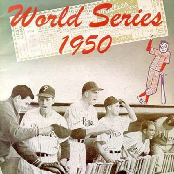 JACK BENNY PODCAST- 1950-10-08 - World Series and the Dempsey-Tunney Fight
