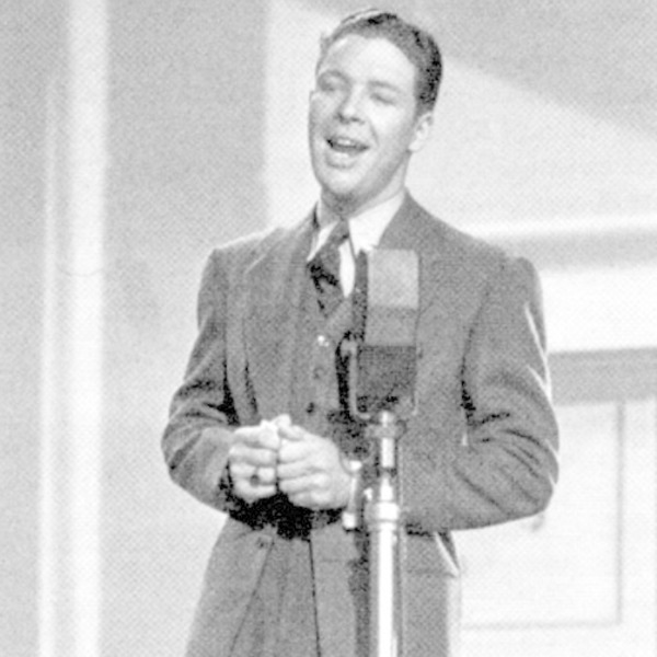 Fred Allen Podcast 1940-12-11 (10) The Dentist's Plight