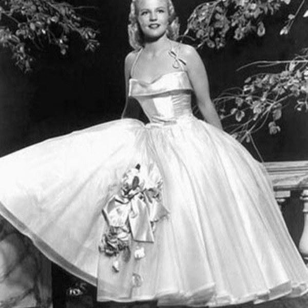 Bing Crosby Podcast 1950-12-13 Peggy Lee and Hopalong Cassidy - White Christmas and Silver Bells