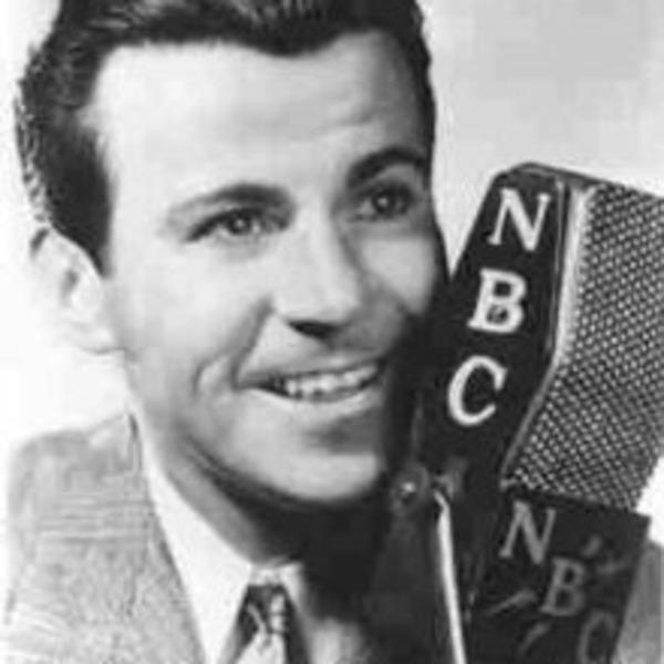 Jack Benny Podcast 1940-12-15 (390) Jack Has A Body Guard
