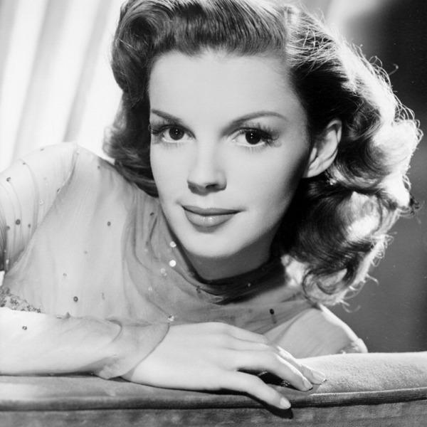 Bing Crosby Podcast 1951-03-28 (061) Guest Judy Garland