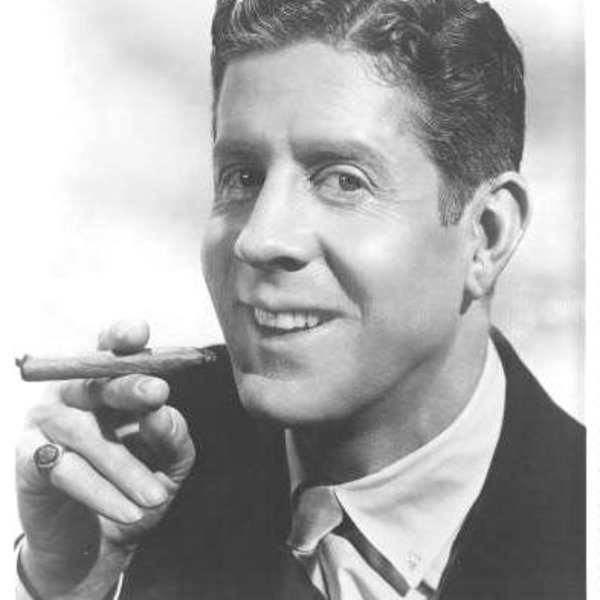 Duffy's Tavern 1951-04-06 (404) The Singing Detective (with Rudy Vallee; Same as 1950-05-25)