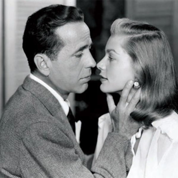 Bold Venture Podcast 1951-05-21 (09) Humphrey Bogart and Lauren Bacall -Fake American Passports