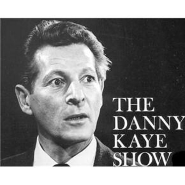 Danny Kaye  1946-03-01 (45) The Wife of O'Reilly