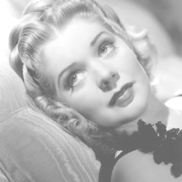Phil Harris & Alice Faye Podcast 1946-11-10 (007) A Movie for Alice