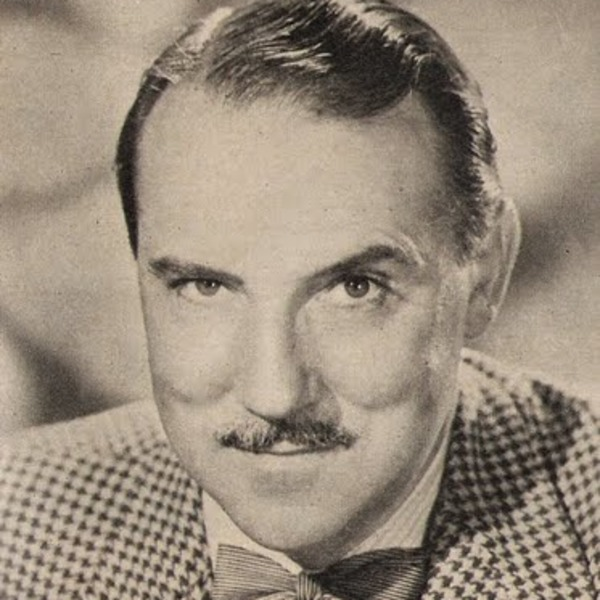 Cinnamon Bear 1937-12-14 ep16 Gale Gordon as Oliver Ostrich - Obstructed by a Deep, Dark Well