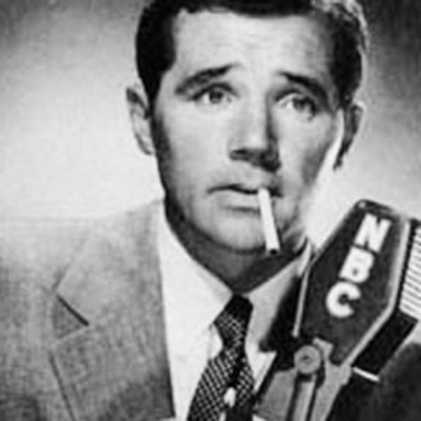 Suspense Podcast 1951-12-03 (450) Richard Widmark - A Murderous Revision (64-44)