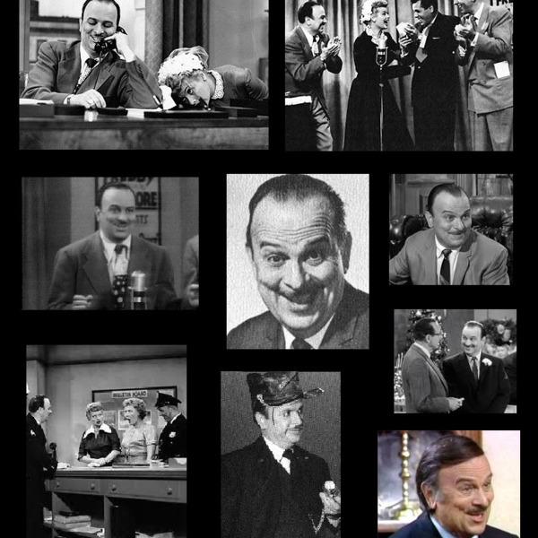 Jack Benny Podcast 1941-12-14 (425) War update-Horseradish - Christmas shopping with Frank Nelson the Floor Walker